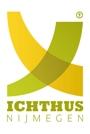 C.S.V. Ichthus Nijmegen Logo
